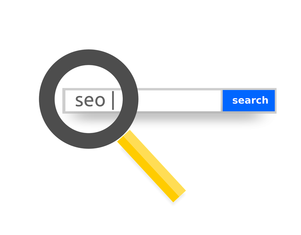 Useful Tactics for Driving SEO Traffic from search engines